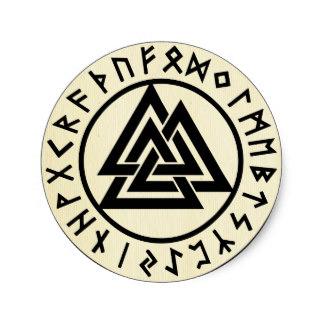 asatru_old_norse_religion_symbols_odin_thor_sticker-r422a87a4e35b4b61803f5c6d0634716e_v9waf_8byvr_324