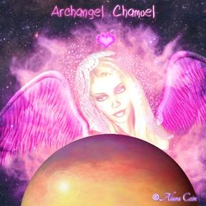 A.AChamuel