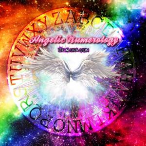 AngelicNumurology