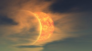 sun_and_moon_by_tobaal-d5f90o6