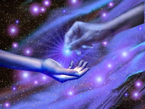 Starseeds and Angelics – Alura's Angels