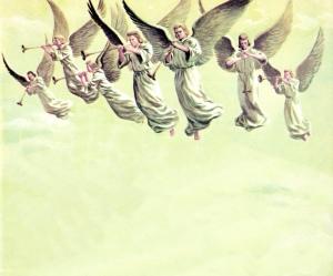 7-angels-2