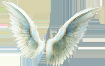 Alura's Angels