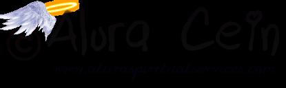 logocopyrightblack (1)