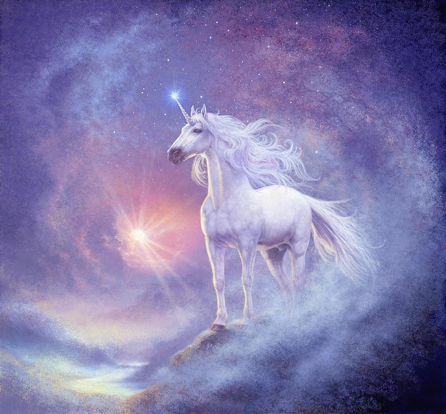 astral-unicorn-steve-read